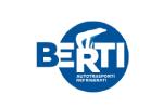 Logo Berti Autotrasporti Refrigerati