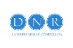 Logo DNR