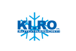 Logo KI.RO. Autotrasporti
