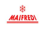 Logo Maifredi