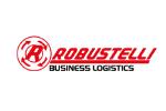 Logo Robustelli Trasporti e Spedizioni