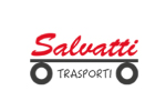 Logo Salvatti Trasporti