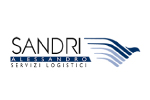 Logo Sandri Trasporti