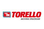 Logo TN Torello