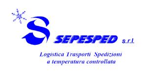 Logo Sepesped