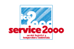 Logo Service 2000 Srl