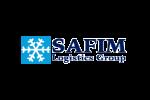 Logo Safim