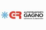 Logo Gagno