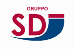 Logo Gruppo SD